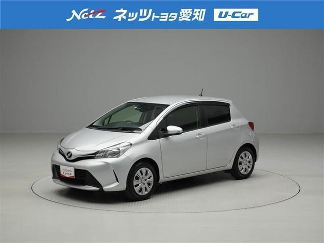 トヨタ U メモリーナビ ワンセグ アイドリングストップ CD
