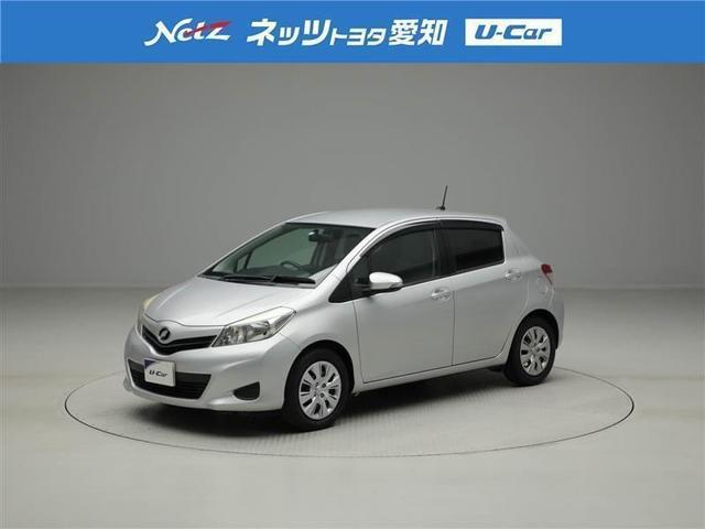 トヨタ U HDDナビ フルセグTV スマートキー バックモニター