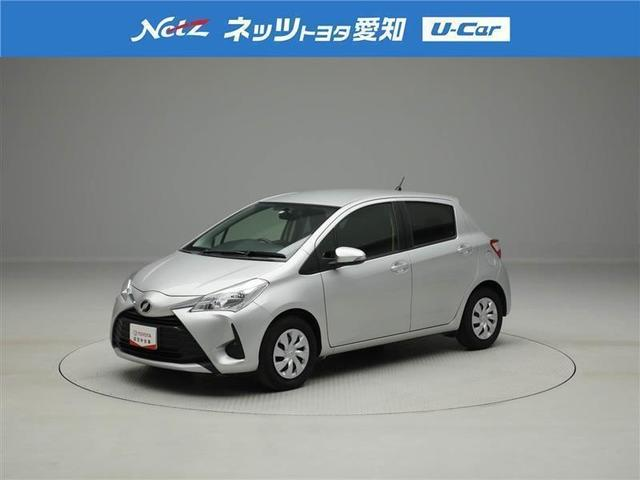 トヨタ F アイドリングストップ メモリーナビ フルセグTV ETC