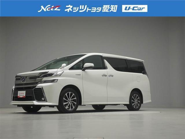 トヨタ ZR クルーズコントロール スマートキ- 純正アルミ ETC