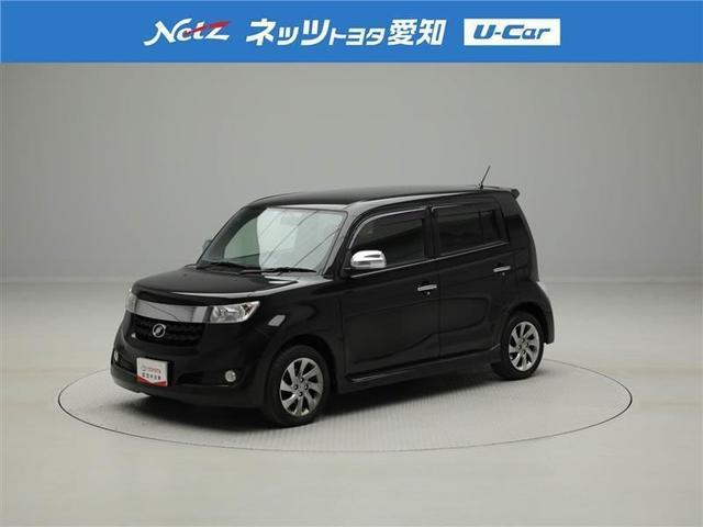 トヨタ Z 煌-G バックモニター メモリーナビ キーレスエントリー