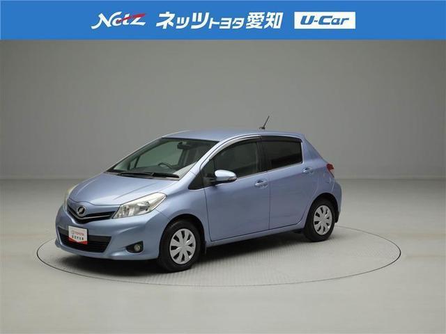トヨタ ジュエラ CD スマートキ- イモビライザー ETC ABS