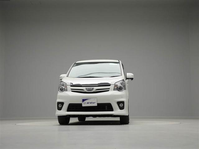 トヨタ Si 4WD 両側パワースライド フルセグHDDナビ ETC