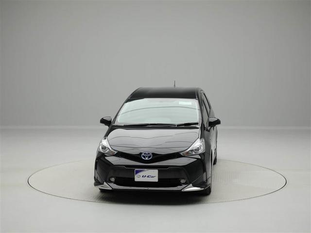 トヨタ G フルセグ SDナビ バックモニター クルーズコントロール