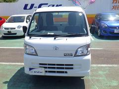 ピクシストラックスペシャルエアコン・パワステバージョン 積載量350Kg