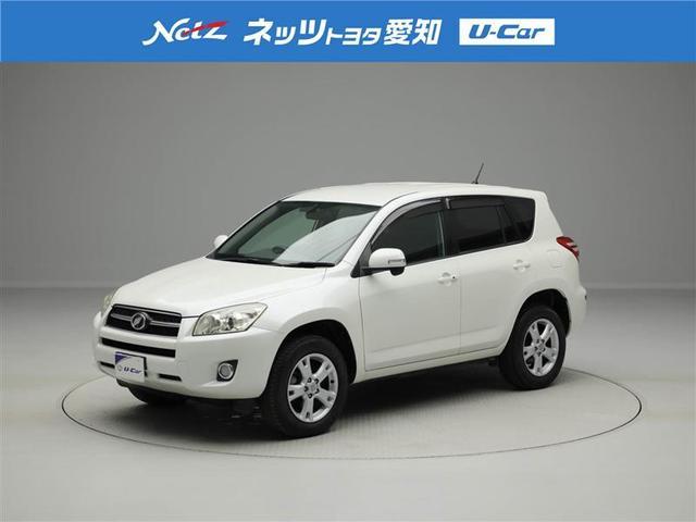 トヨタ スタイル HDDナビ ワンセグ 純正アルミ スマートキ-
