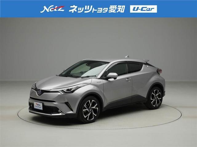 トヨタ G メモリーナビ フルセグ スマートキ- ETC 純正アルミ