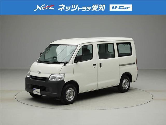 トヨタ DX ETC ワンセグTV メモリーナビ ABS エアバッグ