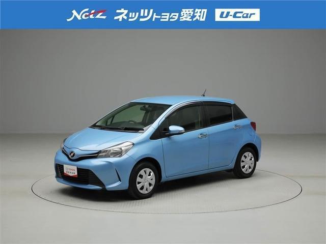 トヨタ F スマートスタイル スマートキ- ETC CD ABS