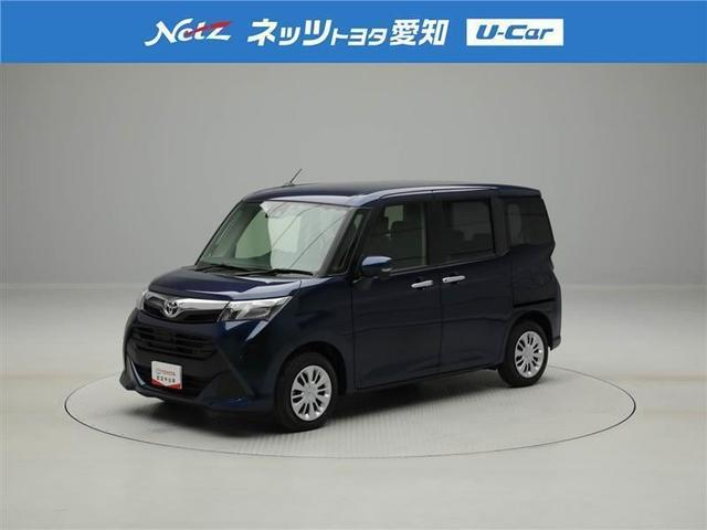 トヨタ G コージーエディション アイドリングストップ スマートキ-