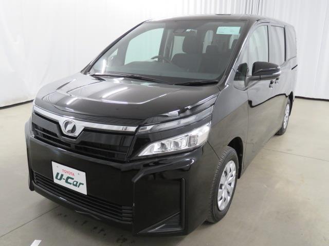 トヨタ X 使用歴レンタカー メモリーナビ ワンセグ ETC