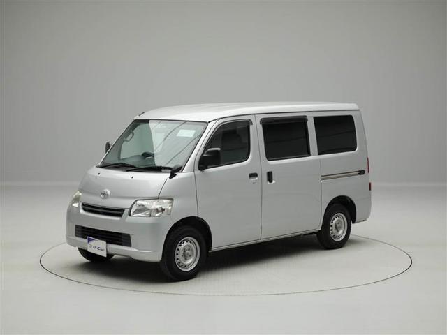 トヨタ GL 1年間距離無制限保証付 キーレス ETC