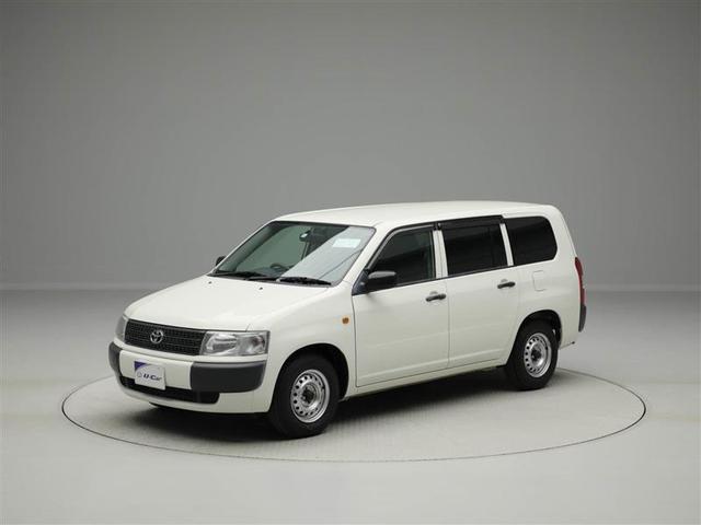 トヨタ DXコンフォートパッケージ 1年間距離無制限保証付 ETC