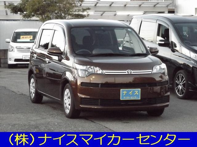 トヨタ F メモリーナビ フルセグ DVD再生 HID オートライト