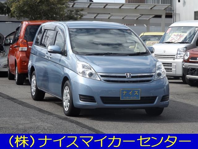 トヨタ L HDDナビフルセグTV Bカメラ ETC 電動スライド