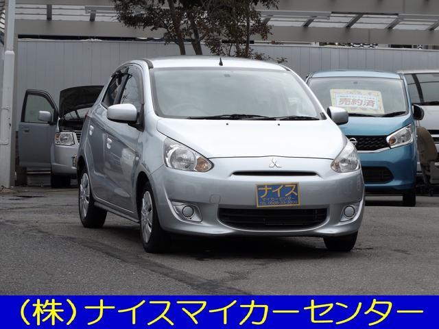 三菱 M 純正オーディオ AUX対応 アイドリングストップ ETC