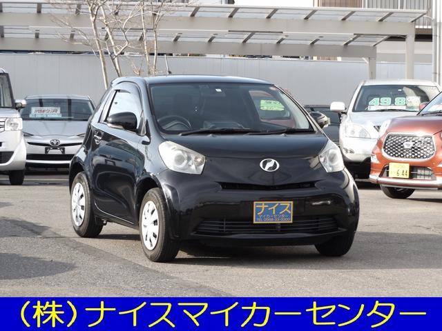 トヨタ 100G ナビTV HIDヘッドライト スマートキー