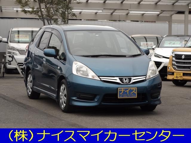ホンダ 15X ナビTV バックカメラ ETC