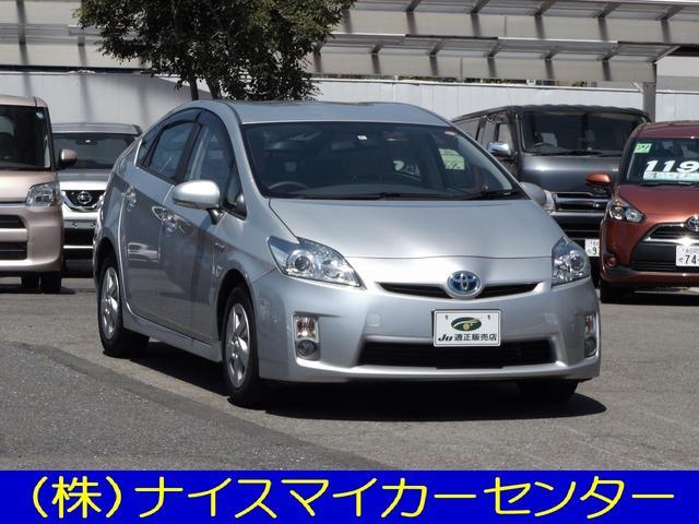 トヨタ S SDナビ ワンセグTV バックカメラ ETC AUX