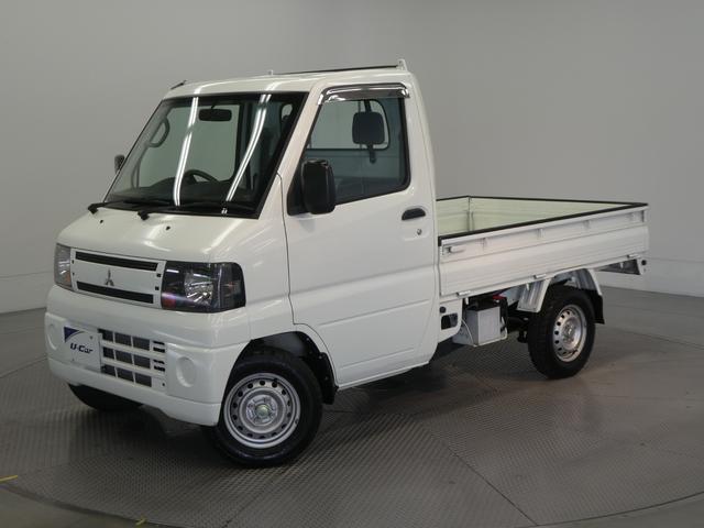 三菱 Vタイプ 4WD ハロゲン A/C P/S
