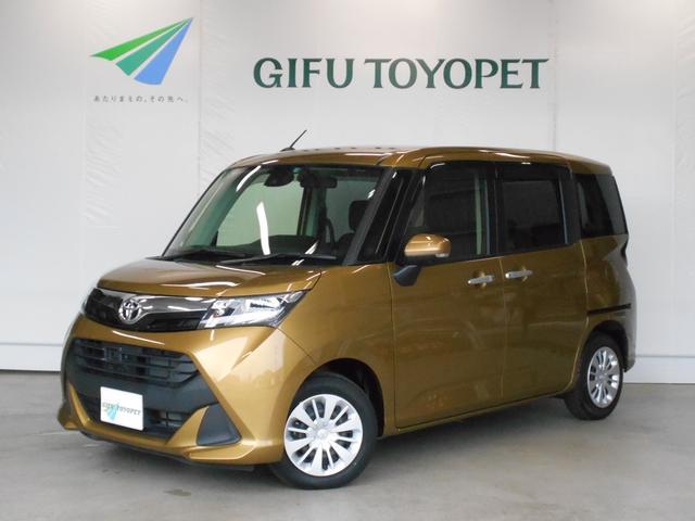 トヨタ G-T