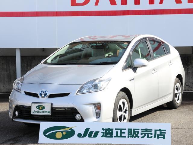トヨタ S ナビ フルセグTV バックカメラ ETC HIDライト
