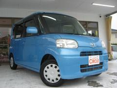 タントウエルカムシート ストラーダナビ フルセグ ABS