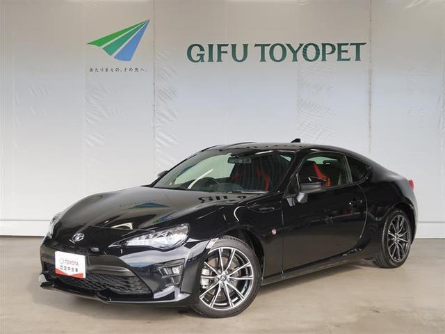 トヨタ GT ナビバックカメラETC