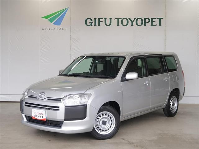 トヨタ GL ナビ ETC