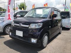 ゼストスポーツ G スペシャル グー鑑定車 無料保証1ヶ月走行無制