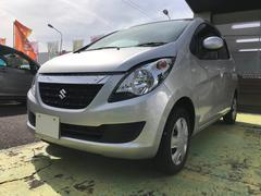セルボG グー鑑定車 無料保証1ヶ月走行無制限付