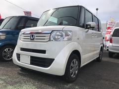 N BOXG グー鑑定車 無料保証1ヶ月走行無制限付