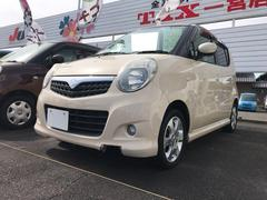 MRワゴンウィット XS グー鑑定車 無料保証1ヶ月走行無制限付