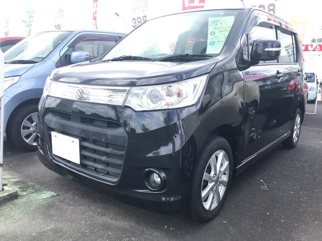 X グー鑑定車 無料保証1ヶ月走行無制限付 スマートキー(1枚目)