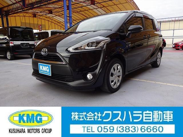 トヨタ G ナビTV ETC スマートキー 3列シート エアコン