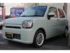 ミラトコットG SAIII 届出済未使用車 LEDライト 全方位カメラ
