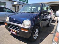 Zターボ アルミ Wエアバッグ 4WD CD カセット