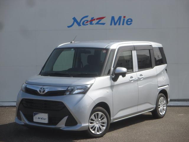 トヨタ X スマ-トキ- CDチュ-ナ- デュアルエアバッグ