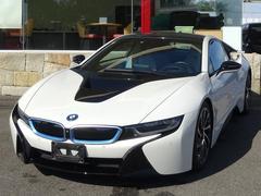 BMWCAPROアイボリーレザー タービン20AW