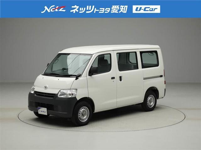 トヨタ DX メモリーナビ ワンセグ ETC ABS
