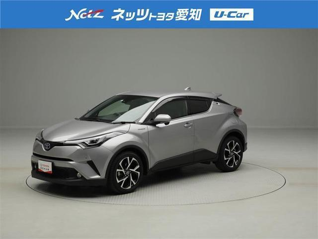 トヨタ G メモリーナビ クルーズコントロール スマートキ- CD トヨタ認定中古車