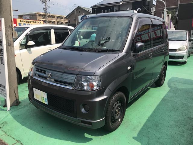 三菱 M ナビ ETC