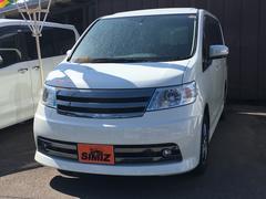セレナライダーS 4WD ナビ テレビ 電動スライドドア ETC