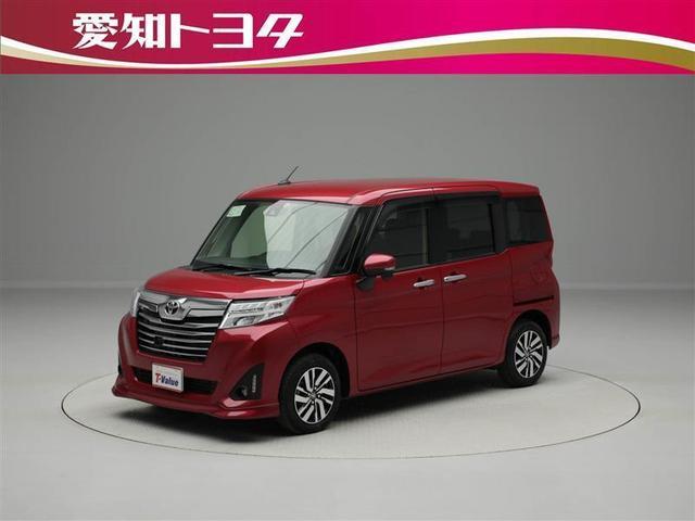 トヨタ カスタムG S スマートキ- 純正アルミ ワンオーナー