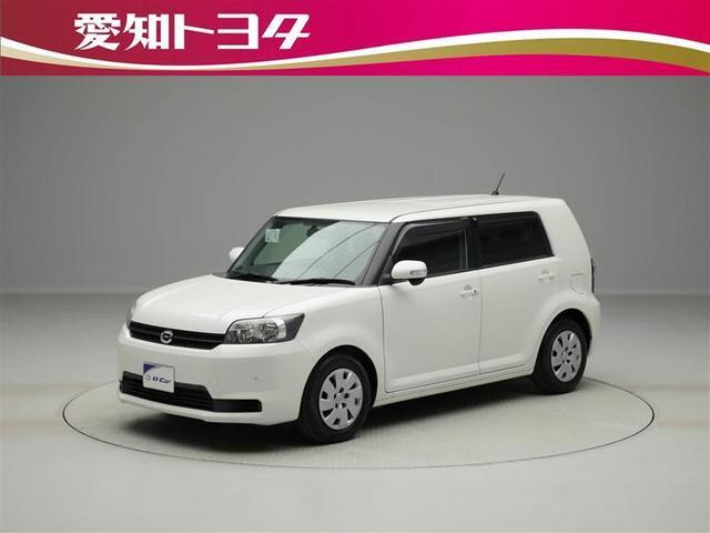 トヨタ 1.5G バックモニター HDDナビ フルセグTV ETC