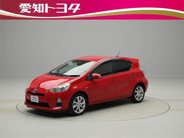 トヨタ G メモリーナビ スマートキ- ETC ワンオーナー DVD