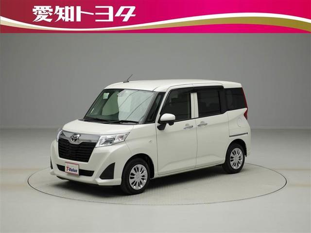 トヨタ X S メモリーナビ ワンセグ バックモニター スマートキ-