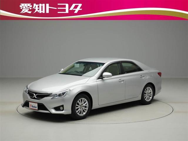 トヨタ 250G HDDナビ フルセグ バックモニター スマートキ-