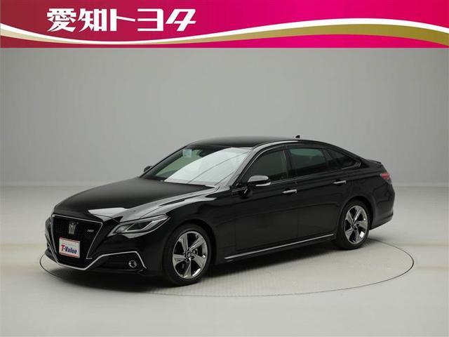 トヨタ RS-B メモリーナビ フルセグ スマートキ- 当社試乗車