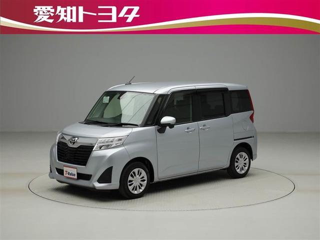トヨタ G S 両側電動スライドドア イモビライザー スマートキ-